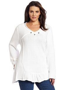 Pure Handknit Women's Plus-size Asha Swing Pullover Sweater Pure Handknit, http://www.amazon.com/dp/B006JXBP0Q/ref=cm_sw_r_pi_dp_gdDWpb1F41FWX