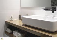 05 Sink, Home Decor, Interiors, Blue Prints, Sink Tops, Vessel Sink, Decoration Home, Room Decor, Vanity Basin