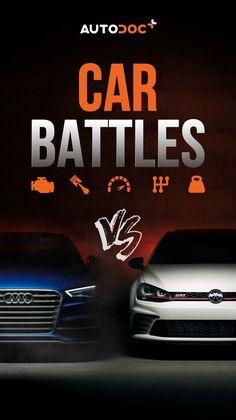 Porsche, Audi, Bmw, Lamborghini, Ferrari, Ford Mustang Gt, Car Engine, Car In The World, Sport Cars