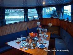 www.hotelgruppe-kelber.de  www.h5hotel.de  www.design-apartments-bremen.de  www.turmhotel-weserblick-bremen.de  www.hanse-komfort-hotel.de  www.wohnmobil-hotel-bremen.de  www.hotel-haus-bremen.de  www.hotel-hanseatic-bremen.de  www.hotelschiff-perle-bremen.de  www.hotel-bremen.de  www.hotel-bremen.org  www.hotels-bremen.de