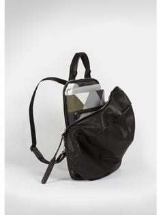 b6ef73148e42 Moselle Alias Tote Bags Online