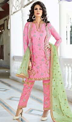 New Exclusive Indian Designer Collection 2018 for Women