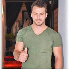 Αγγελόπουλος Γιώργος Celebrities, Mens Tops, T Shirt, Blog, Greece, Crushes, Cakes, Stars, Supreme T Shirt