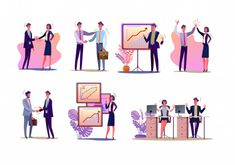 9 maneiras incríveis de aumentar as vendas Inbound Marketing, Marketing Online, Social Media Marketing, Anime Muslim, Banner Background Images, Sales Process, Leadership Coaching, Sales Tips, Business Video