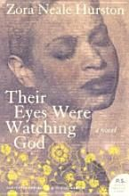 it is the story of fair-skinned, fiercely independent Janie Crawford, and her evolving selfhood through three marriages and a life marked by poverty, trials, and purpose