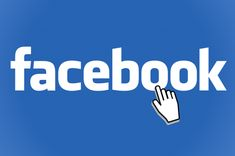Has social media made the world better or worse? Page Facebook, Facebook Status, Facebook Marketing, Media Marketing, Le Social, Social Media, Illinois, Fb Share, Test Video