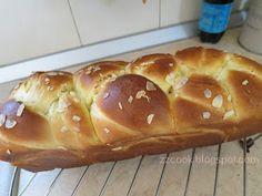 Bread, Blog, Recipes, Brot, Blogging, Baking, Breads, Ripped Recipes