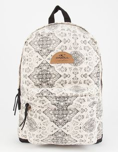 f877a5c5b1 carousel for product 300634125 Backpack Outfit