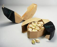 #packaging #design