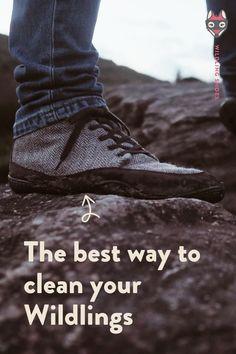 How to stay warm and dry in minimal shoes. photo by nata.horinkova #wildlingshoes #freechildhood #wildchildhood #helloautumn #naturalchildhood #barefootshoes #minimalshoes #madeinEurope #designedinGermany #designedintheUS #befree #bewild