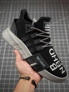 quality design a11e8 a4631 Adidas EQT Bask ADV NBHD