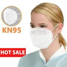 KN95 Face Mask - [Limited Supplies] – ShopXV Store Bakery Shop Design, Bra Tape, Blister Packaging, Good Night Messages, Nursing Supplies, Affordable Bedding, Mouth Mask, Color Card, Adult Coloring Pages
