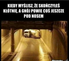 Nf Quotes, Nf Real Music, Polish Memes, Very Funny Memes, Sometimes I Wonder, Gives Me Hope, Music Memes, Have A Laugh, Frases