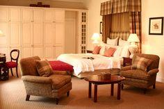 Lanzerac accommodation   http://www.lanzerac.co.za/accommodation/