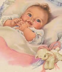 """Résultat de recherche d'images pour """"image pinterest bebe vintage"""""""