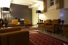 Book Best Western Premier Hotel Katajanokka, Helsinki, Finland - Hotels.com