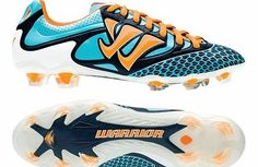 Warrior Sports Skreamer Combat Firm Ground Warrior Sports Skreamer Combat Firm Ground Football Boots - Blue Radiance/Bright Marigold/Insignia Blue - KidsFor Club level player who wants consistent performance to dominate on the pitch.Product Sp http://www.comparestoreprices.co.uk/football-equipment/warrior-sports-skreamer-combat-firm-ground.asp