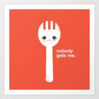Popular Food Art Prints | Page 12 of 20 | Society6