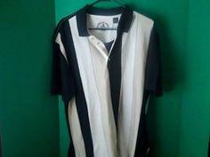 Nat Nast Luxury Originals Men's L Shirt Multi Color | eBay