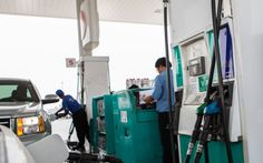#UAE's new petrol price: The formula and why change isn't in phases .. http://www.emirates247.com/news/emirates/uae-s-new-petrol-price-the-formula-and-why-change-isn-t-in-phases-2015-07-28-1.598239