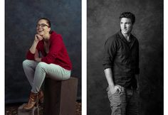 Philip Vukelich | Photographer — How to make a hand-painted canvas photography backdrop
