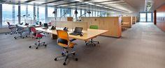 CLOUD CHAIR - photo Andrea Cappello  #abstracta #fantoni #icf #castaldilighting #arte #beautiful #bestoftheday #instagood #interior #interiordesign #product#productdesign #instadesign #style #art #furnituredesign #industrialdesign #arquitecturaporn #icf #icfmobiliario
