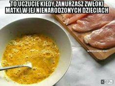 Memy i memiątka 2 ✔ Best Memes, Dankest Memes, Funny Memes, Polish Memes, Wtf Funny, Cheeseburger Chowder, Lol, Ethnic Recipes, Cyberpunk