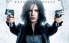 Kate Beckinsale to star in new 'Underworld' film