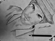Ian somerhalder ✨