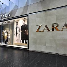 Zara Black Friday 2019 Sale – Latest Ad Scan, Deals & Offers During Black Friday,