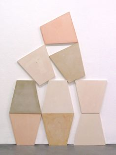 Neutral Colors Abstract palette in beige tones by George Henry Longly. Earth Tone Decor, Earth Tone Colors, Earth Tones, Color Patterns, Color Schemes, Natural Home Decor, Neutral Colour Palette, Nude Color, Color Theory