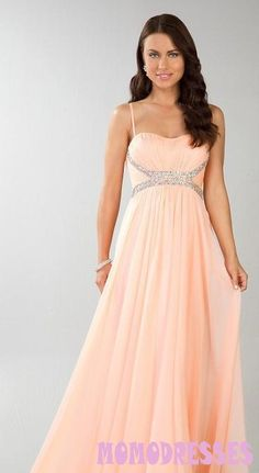wedding dresses prom dresses #prom dresses Very Beautyful Elegant2015 New PopularNew Hot