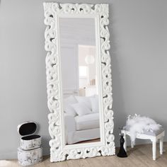 Kupang mirror | Country project | Pinterest | Luxury decor, Moroccan ...