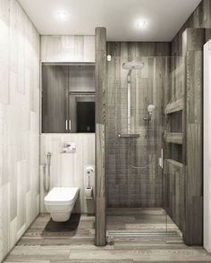 tiny Bathroom Decor Shower Room Improvement Ideas: washroom remodel price, shower room suggestions for tiny bathrooms, little washroom style ideas.