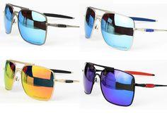 oculos de sol masculino oakley - Pesquisa Google