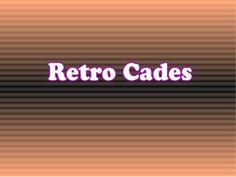 Arcade Machine Games Console & Arcade Machine Shop.