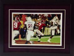 Custom frame your special moments!