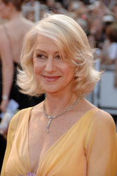 "Cannes Film Festival - ""Chacum Son Cinema"" Screening - 012010 - The Helen Mirren Archives Gallery"