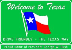Google Image Result for http://onlinemanuals.txdot.gov/txdotmanuals/smk/images/Welcome_to_Texas.GIF
