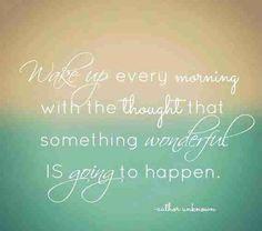 good-morning-quotes-2.jpg (568×502)