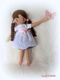Doll 50cm Soft Dolls, Doll Clothes, Mary, Teddy Bear, Photo And Video, Toys, Handmade, Animals, Instagram