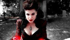 """I've dreamed of this moment for so long, Snow White."""