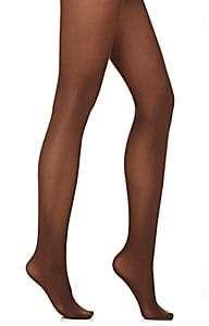 1e6732974f7 Wolford Women s Velvet De Luxe 50 Tights-Coca Opaque Tights