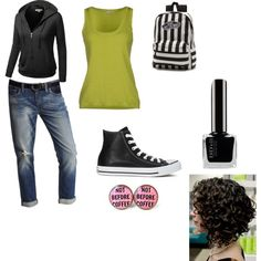 digital love outfit 3 by vienna-austria on Polyvore featuring P.A.R.O.S.H., J.TOMSON, Express, Converse and Vans