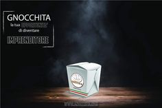 Entra a far parte del nostro progetto non convenzionale - Become part of our unconventional project www.gnocchita.com #foodpics #bruschettone #cooking #foodpic #lookoftheday #foodblogger #bbq #regram #gnocchi #foodlovers #import #instacake #foodart #halal #foodlove #gnocchita #bruschitaly #cucinaitaliana #vegan #madeinitaly #dessert #ricettesalutari #italia #love #b2b #amazing #fresh #gnam #beautiful #bestoftheday Gnocchi, Food Art, Bbq, Container, Dessert, Fresh, Amazing, Tableware, Beautiful