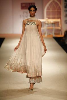 Meera & Muzaffar Ali's Kotwara http://www.muzaffarali.com/html/fashion.htm