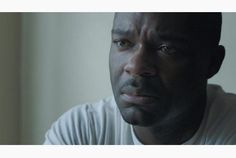 David Oyelowo brings conviction and intensity to the role of real-life killer and hostage-taker Brian Nichols in Captive.