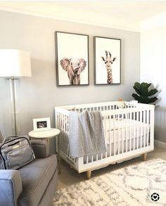 Baby Room Themes, Baby Boy Room Decor, Baby Room Design, Baby Bedroom, Baby Boy Rooms, Baby Boy Nurseries, Nursery Room, Room Baby, Jungle Theme Nursery