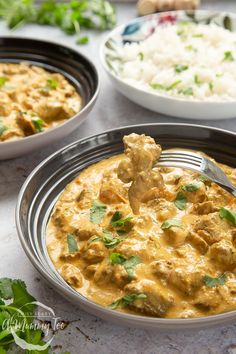 This one-pot slow cooked lamb korma means maximum taste with minimal fuss. A simple and delicious way to enjoy lamb korma. Lamb Korma Recipes, Lamb Recipes, Curry Recipes, Slow Cooker Recipes, Meat Recipes, Indian Food Recipes, Dinner Recipes, Cooking Recipes, Delicious Recipes