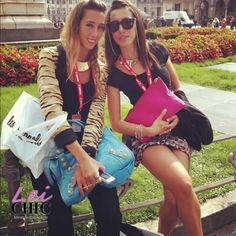 http://www.leichic.it/moda-donna/milano-fashion-week-pe-2013-lo-street-style-piu-curioso-e-glamour-24329.html